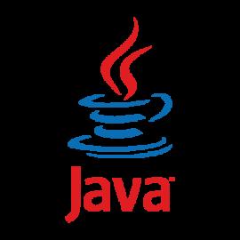 Java: Actualizar y comprobar versión instalada