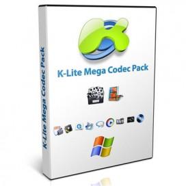 K-Lite Codec Pack – Todos los decodificadores gratis
