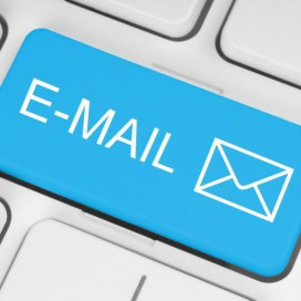Configurar un email 1and1 en Outlook 2007 como POP3
