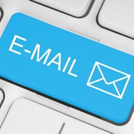 Configurar un email 1and1 en Outlook 2007 como POP3